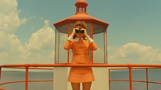 Antes da estréia de Ilha de Cachorros, relembre a estética inconfundível de Wes Anderson (Foto: 20th Century Fox)