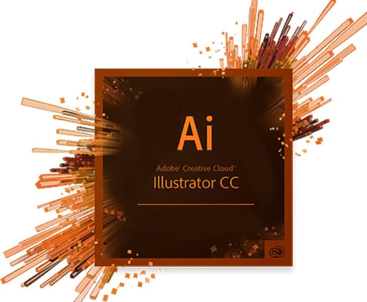 how to buy adobe illustrator