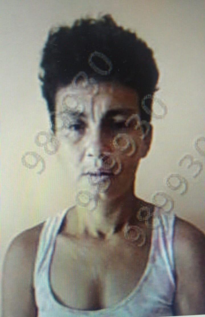Detenta achada morta em presídio de Rio Branco tinha problemas mentais