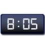 Digital Clock GT-7