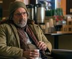 Griffin Dunne é Nicky Pearson em 'This is us' | Divulgação