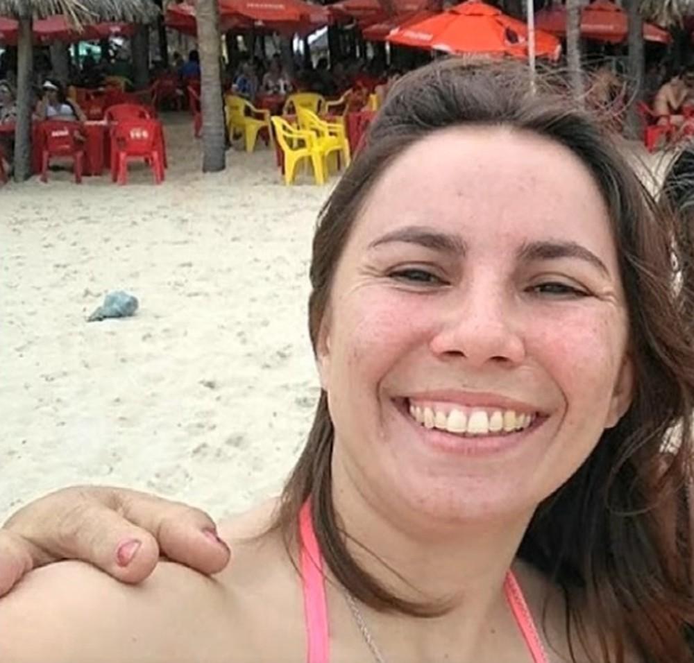 Estudante morre, e quatro pessoas ficam feridas em colisão entre dois carros e motocicleta no interior do Ceará
