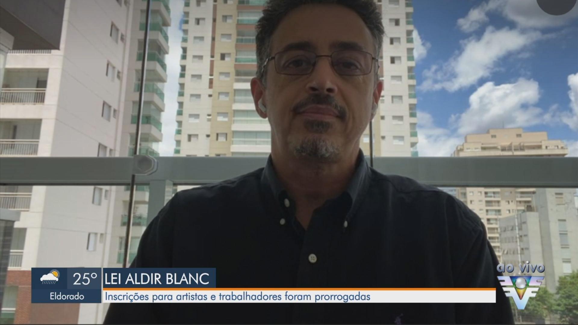 VÍDEOS: Jornal da Tribuna 1ª Edição de segunda-feira, 26 de outubro