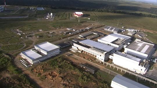 Paralisação de obra da Hemobrás em PE ocasiona prejuízo anual de R$ 800 milhões