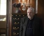 Brian Cox em 'Succession' | HBO