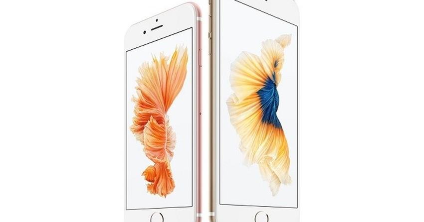 f4a05c05644 Quer um iPhone novo todo ano? Programa da Apple permite troca | Notícias |  TechTudo
