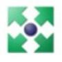 MasterSoft Multi Converter