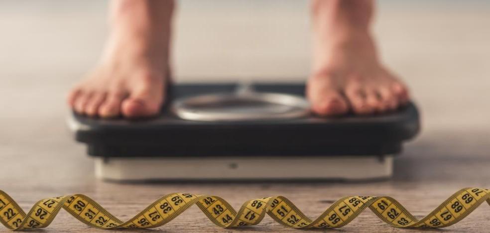 Todo transtorno alimentar deve ser tratado com uma equipe médica multidisciplinar — Foto: Getty Images