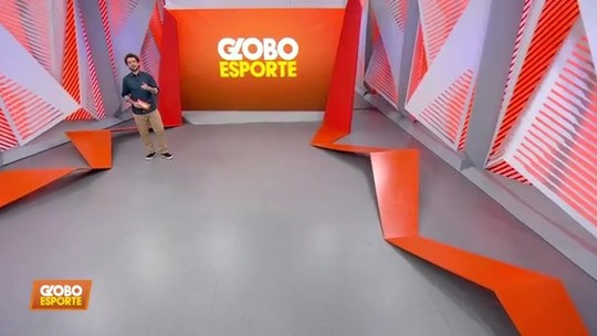 Veja o Globo Esporte SP desta quarta-feira, 04/12/2019