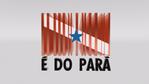 É do Pará
