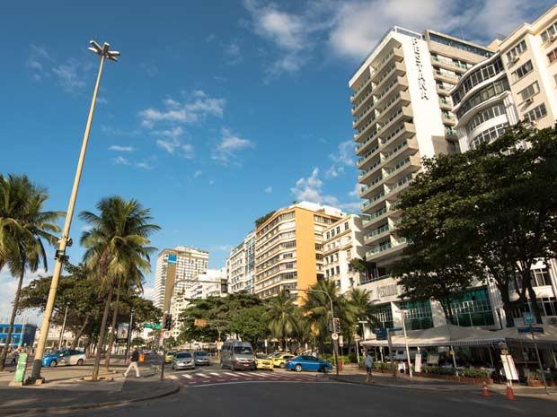 Preços de novos contratos de aluguel sobem enquanto valor de venda de imóveis recuam, diz FipeZap - Notícias - Plantão Diário