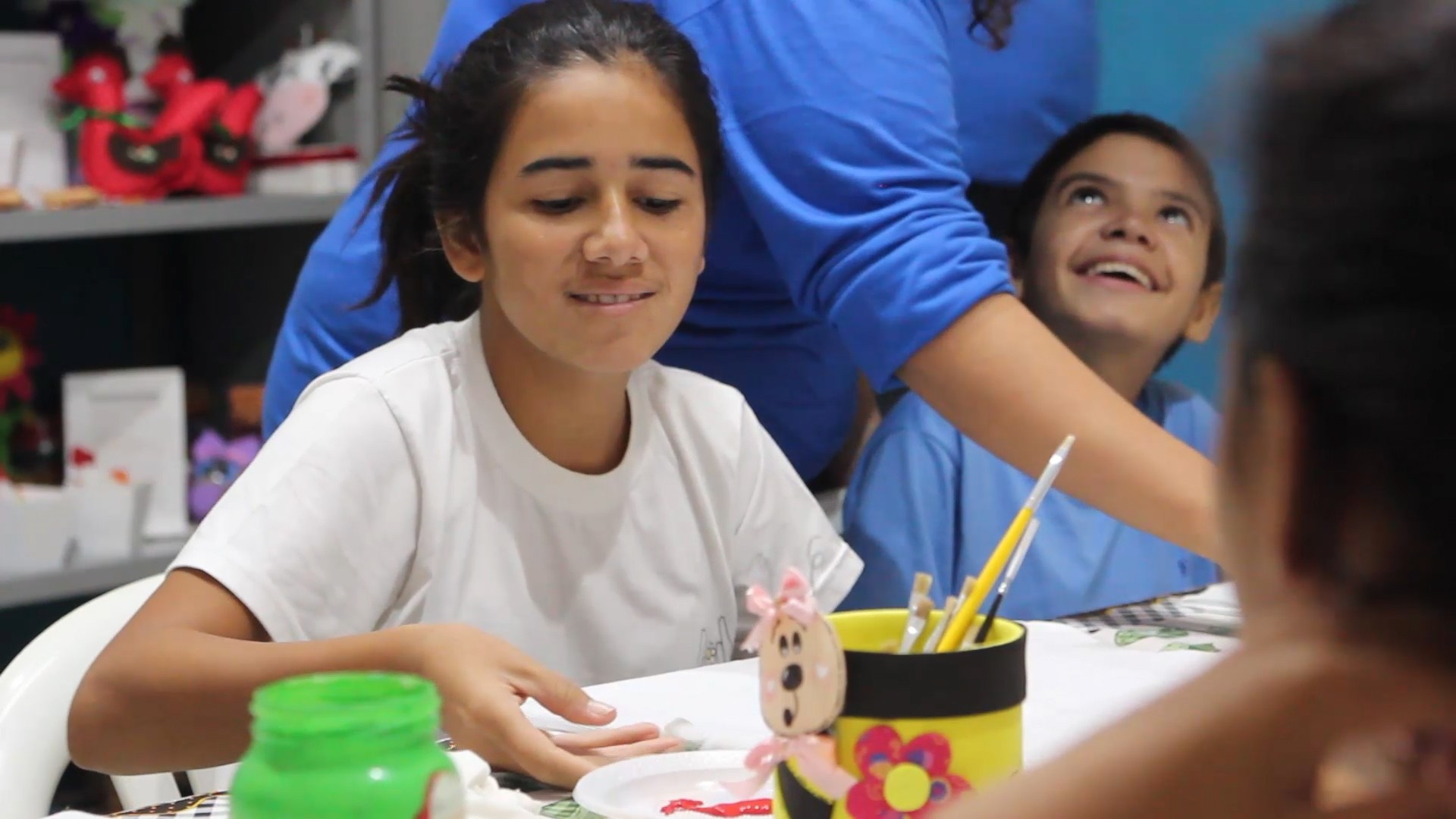Semana da pessoa com deficiência intelectual e múltipla é aprovada por vereadores de Rio Branco - Noticias