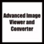 Advanced Image Viewer and Converter