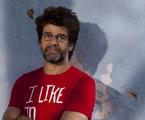 Luiz Fernando Cavalho | Mônica Imbuzeiro