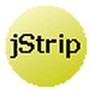 jStrip