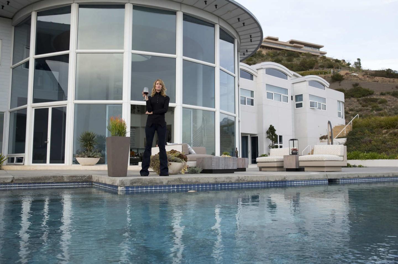 A segunda temporada de Big Little Lies tem interiores ainda mais inspiradores (Foto: HBO/Divulgação)