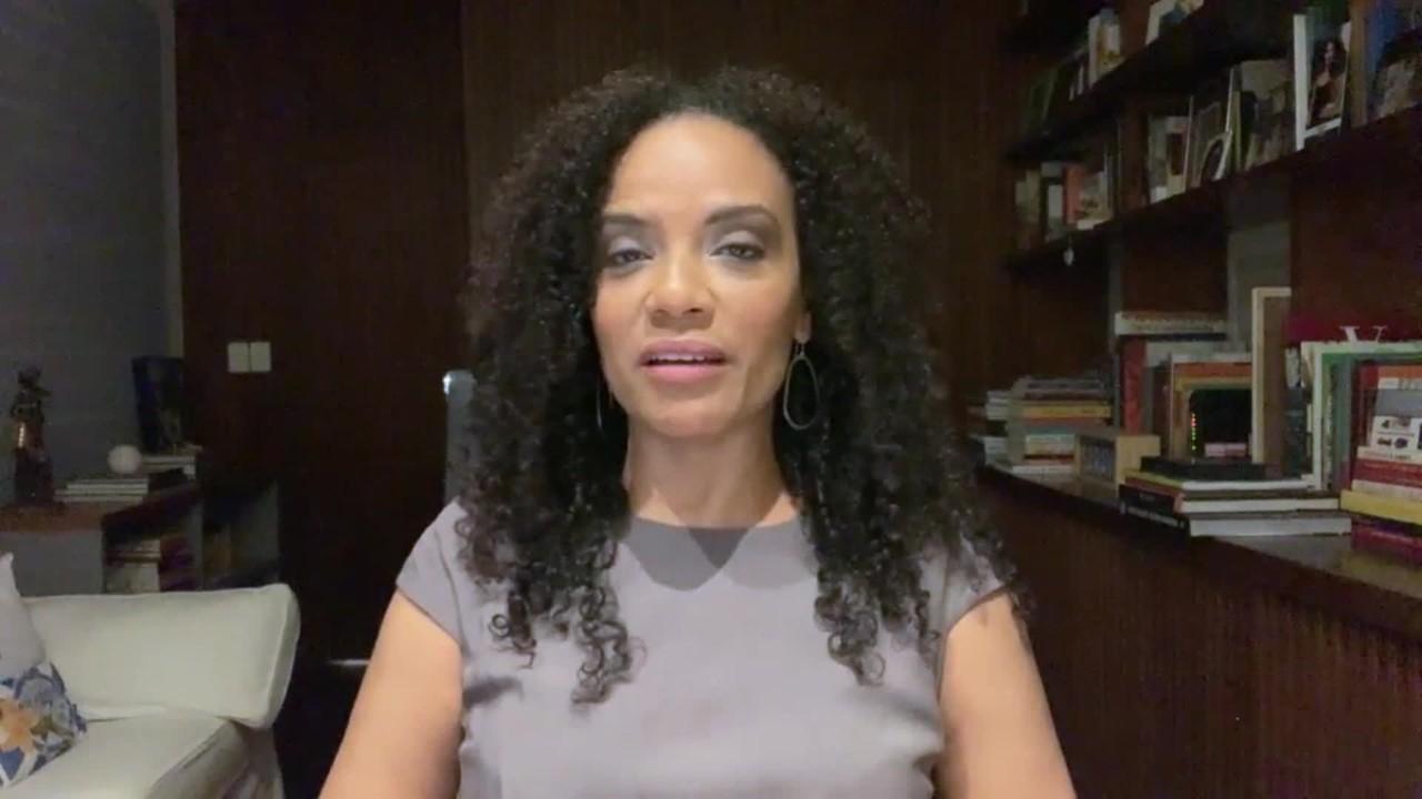 Flávia Oliveira: 'No Brasil, secundaristas levaram o governo e rever cortes na educação