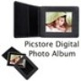 Picstore Digital Photo Album