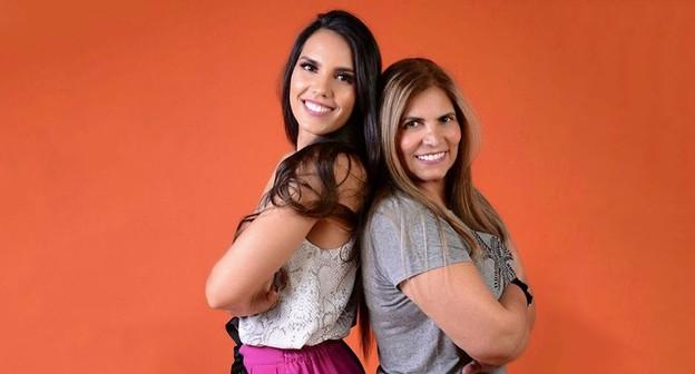 Empresa de família fatura R$ 5,9 milhões vendendo calçados