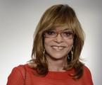 Gloria Perez prepara seriado de ação | Raphael Dias/ TV Globo