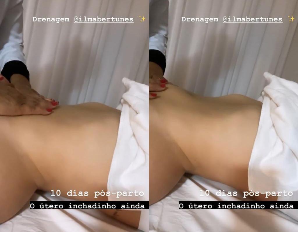 Virgínia Fonseca (Foto: Reprodução/Instagram)