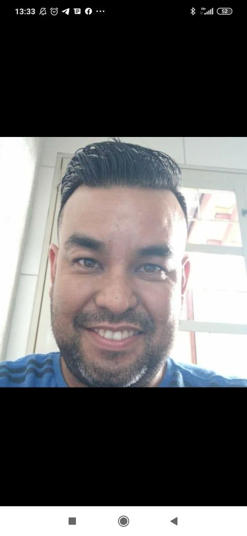Empresário é encontrado eletrocutado dentro de banheiro em Campo Grande