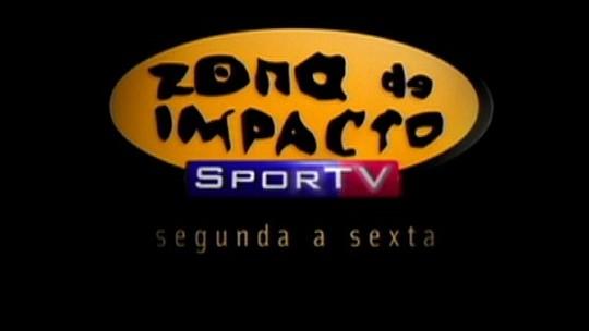 Zona de Impacto 2009