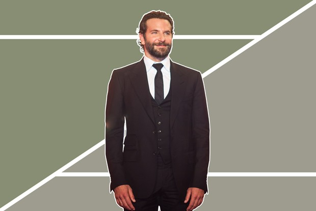 Bradley Cooper (Foto: Getty)