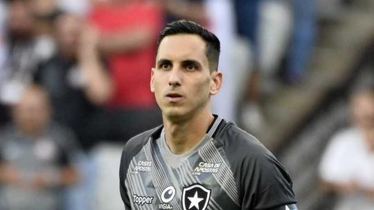 Foto: (Marcos Ribolli, GloboEsporte.com)