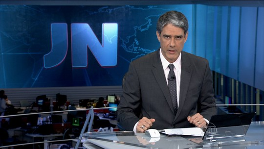 Procuradoria Geral da República apresenta denúncia ao STF contra Delcídio do Amaral