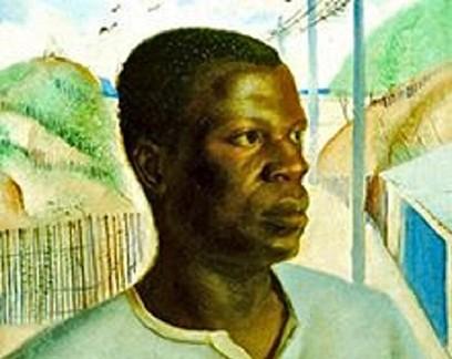 Quem foi Tebas, escravo que virou arquiteto em meio ao Brasil Colonial