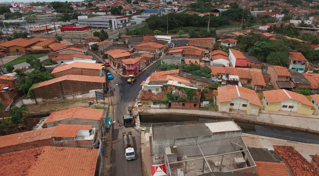 Veja os bairros da Grande São Luís com casos do novo coronavírus nesta sexta-feira (22)