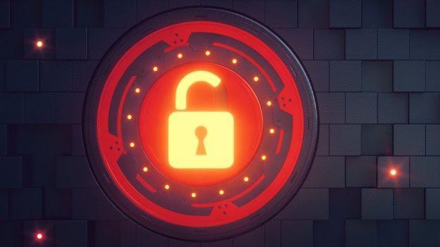 Os especialistas em segurança virtual serão os profissionais mais requisitados nos próximos anos, segndo o autor (Foto: Getty Images via BBC News Brasil)
