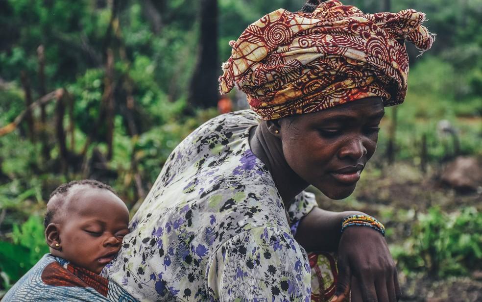 Mulheres ganham menos e têm mais probabilidade de ficarem desempregadas,aponta relatório da ONU — Foto: StockSnap/Creative Commons
