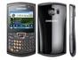 Samsung Omnia Pro 652