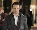Cena da segunda temporada de 'Succession' | HBO