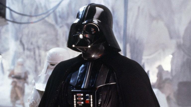 A Marcha Imperial de Darth Vader é uma das célebres composições do concerto (Foto: Divulgação)