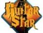 GuitarStar