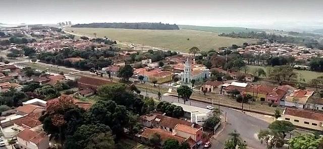 Após ação do MP, Justiça obriga Américo Brasiliense a acolher pessoas em situação de rua