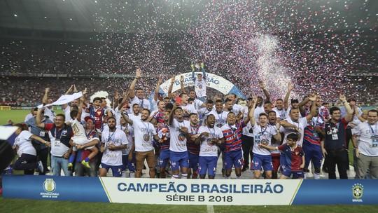 Foto: (JARBAS OLIVEIRA/ESTADÃO CONTEÚDO)
