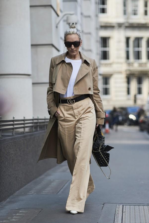 Pantalonas (Foto: Imaxtree)
