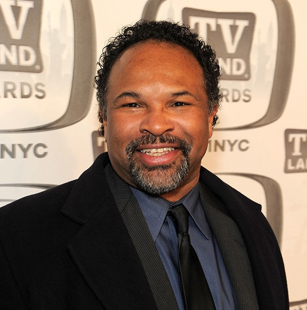 Geoffrey Owens (Foto: Getty Images)
