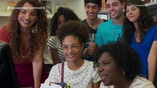 'Isso a Globo Não Mostra'; veja o 40º episódio