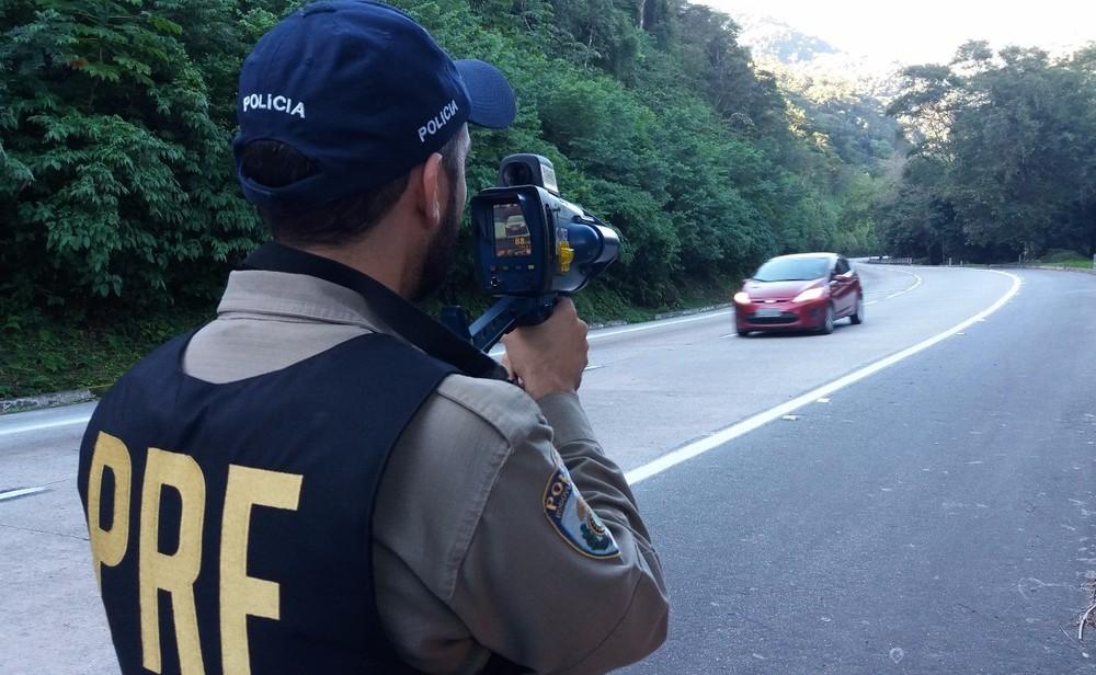 Radares nas rodovias federais: perguntas e respostas - Notícias - Plantão Diário