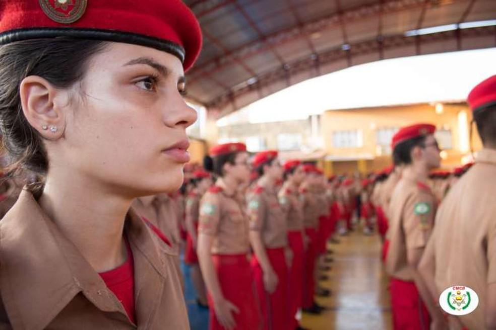 colegio-do-corpo-de-bombeiros-abre-selecao-para-admissao-de-novos-alunos-para-ano-letivo-2021-2-768x512