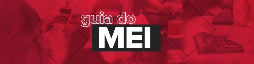 Guia do MEI (Foto: Juliana Souza/G1)