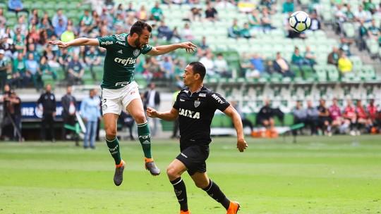 Foto: ( Marcello Fim/O Fotográfico/Estadão Conteúdo)