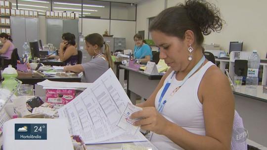 Média salarial na Região Metropolitana de Campinas fica abaixo do estado pela 1ª vez em 10 anos, diz estudo da PUC