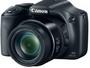 Canon PowerShot SX520 HS