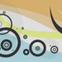 Papel de Parede: Minimal Circles